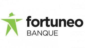fortuneo, liste des banques en ligne