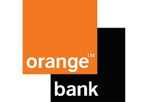 orange bank, banque en ligne gratuite
