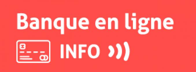 Banque En Ligne Info