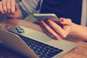 ouvrir un compte banque en ligne