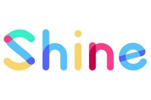 Néobanque Shine