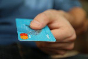 frais banque en ligne