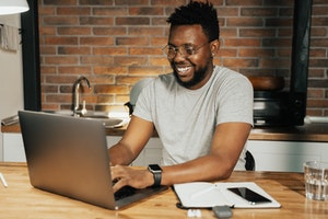 ouvrir un compte bancaire en ligne Monabanq