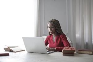 souscrire banque en ligne