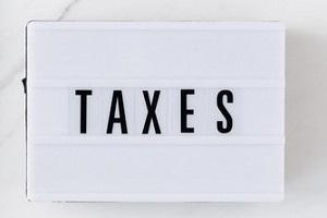 N26 va taxer les dépôts supérieurs à 50 000€