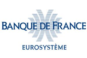 Banque de France annonce fermer 14 caisses régionales