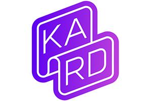 Kard, banque en ligne pour mineur