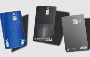 Quelle carte bancaire choisir chez Boursorama Banque ?