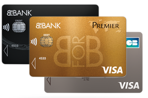 offre carte bforbank