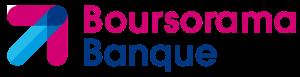 comparatif banque en ligne Boursorama Banque
