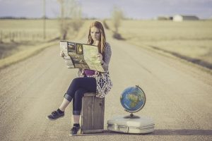 offre globe trotter