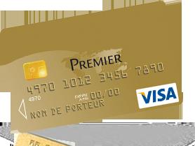 carte boursorama banque visa premier