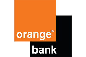 offre orange bank